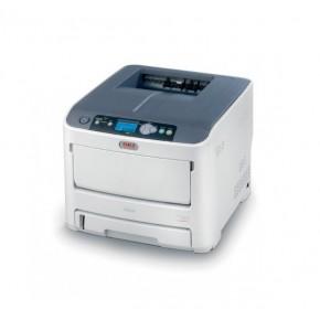 레이저프린터 6410N (컬러A4,리퍼)